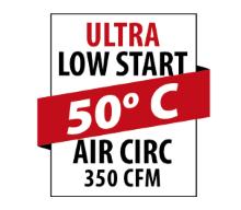 ultra-low-start-50c
