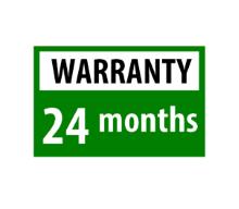 warranty-24